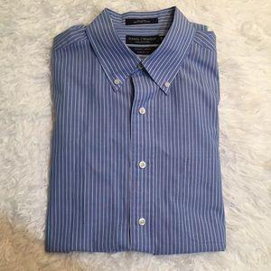 Daniel Cremieux Shirt Stanley Collection Classic